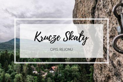 krucze_skaly_cover